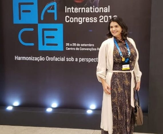 FACE International Congress